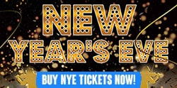 the-best-new-years-eve-party-in-new-york-city