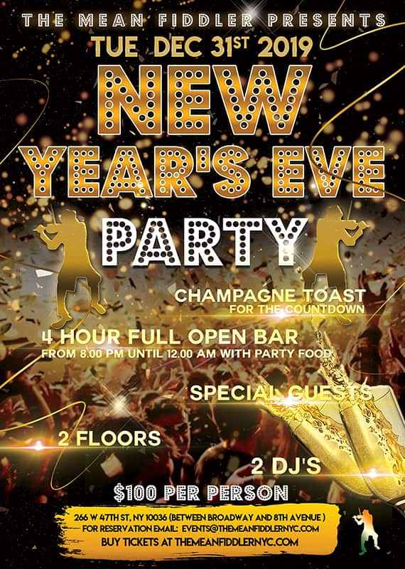 TMF_NYE_EVE_webc-min Times Square Karaoke | Make A Reservation | The Mean Fiddler