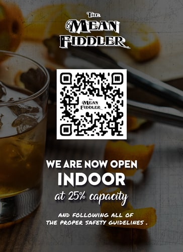 25open-min The Mean Fiddler | Irish Pub in Midtown, Times Square Nightclub, Sport Bar Times Square