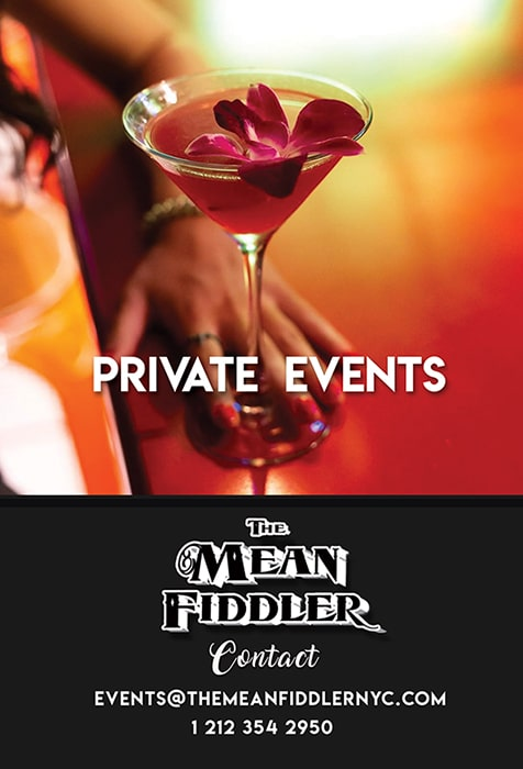 TMF_private_events_web-min Times Square Karaoke | Make A Reservation | The Mean Fiddler