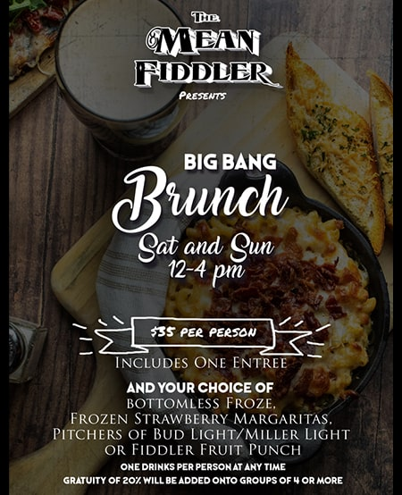 popup-min The Mean Fiddler | Irish Pub in Midtown, Times Square Nightclub, Sport Bar Times Square