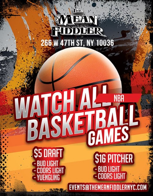 955fb20443b44e3a76db5e8c46e8a33c_w500 Watch All Basketball Games  - The Mean Fiddler