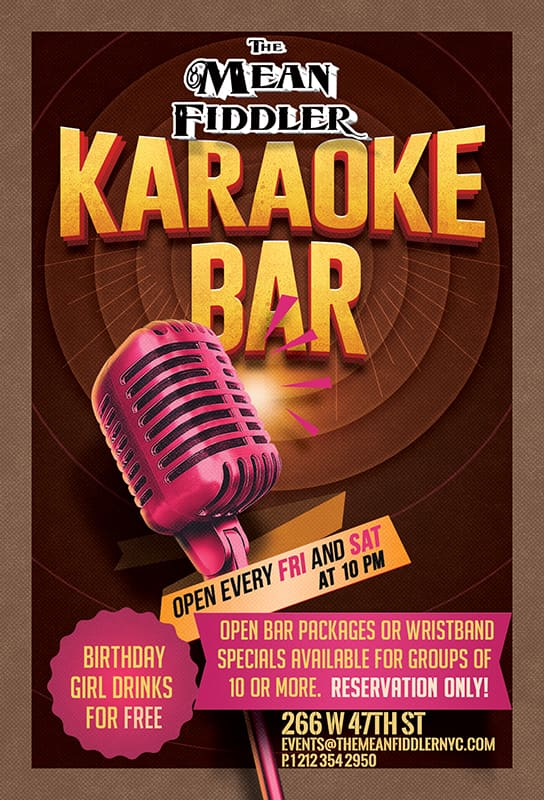 TMF_Karaoke_bar_birthdayweb-min Buy NYE Tickets - The Mean Fiddler